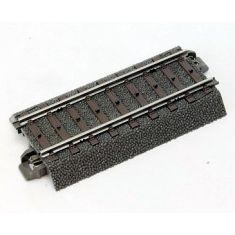 Märklin 24071 C-Gleis gerade 70,8 mm