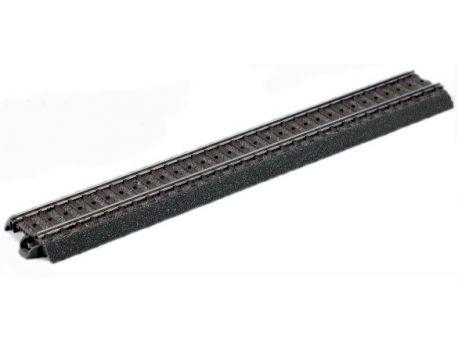 Märklin 24236 C-Gleis gerade 236.1 mm