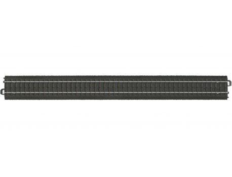 Märklin 24360 C-Gleis gerade 360 mm