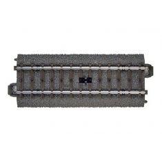 Märklin 24994 C-Gleis, Schaltgleis gerade 94.2 mm