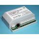 Litfinski 513013 Lichtsignaldecoder LS-DEC-SBB-G