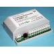 Litfinski 512013 Lichtsignaldecoder LS-DEC-DB-G