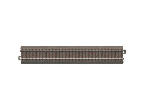 Trix 62229 Gerades Gleis 229,3 mm