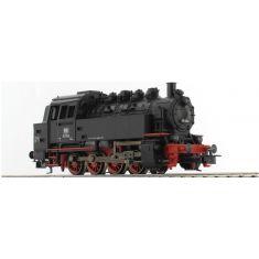 Märklin 36321 Tenderlokomotive BR 81 der Deutschen Bahn - Digital