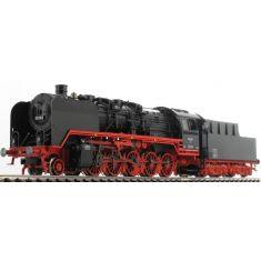 Märklin 37816 Güterzug-Dampflokomotive BR 50 - B Edition 2/5
