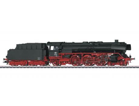 Märklin 39016 Dampflokomotive BR 01 - Digital mit Sound