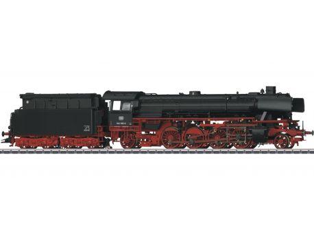 Märklin 37925 Güterzug-Dampflokomotive BR 042 Digital Sound