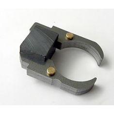 HAG 161216-90 Permanentmagnet