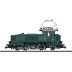 Märklin 55602 BR E 60, DRG - Elektrolokomotive - Digital Sound