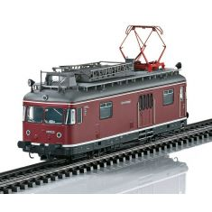 Märklin 39974 TVT Turmtriebwagen BR 701 DB Mfx+