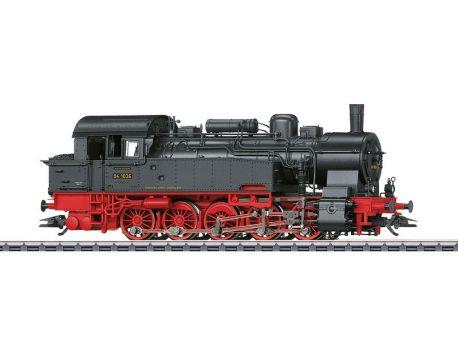 Märklin 37168 Tender- Dampflokomotive BR 94, DRG, Ep.II