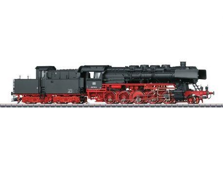 Märklin 37836 DB Güterzug- Dampflokomotive BR 050 mit Kabinentender