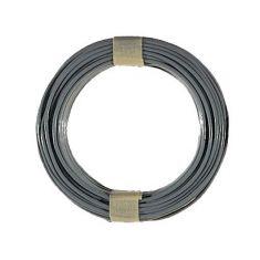 Märklin 7100 Kabel grau Querschnitt 0.14mm2