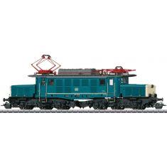 Märklin 39225 DB Schwere Güterzug Elektrolok BR 194