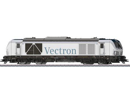Märklin 36290 Vectron BR 247 Diesellokomotive