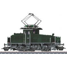Märklin 36333 SBB Elektrische Rangierlokomotive Serie Ee 3/3