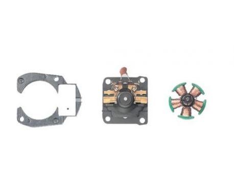 Märklin 60941 - Hochleistungsmotor Nachrüstset