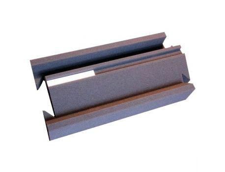 922145 SB Lokliege mit Magnet - Kaskadierbar