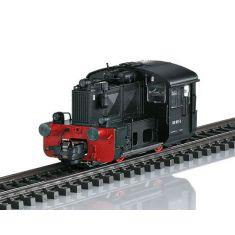 Märklin 36814 Dieselkleinlokomotive Köf II als BR 100