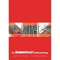 Sommerfeldt 002 - Sommerfeldt Aufbauanleitung