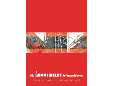 Sommerfeldt 147 - Fahrdraht verkupfert, 0,7 x 360 mm, 5 Stück