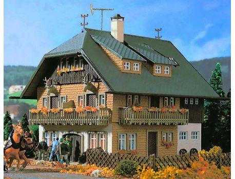 Vollmer 43792 Schwarzwälder Forsthaus