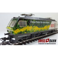 "Märklin 34304.001 SOB RE 446 ""ALNO""  Digital -Sound"