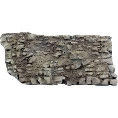 Woodland 1248 Giessformen Felswand - Wie in echt!