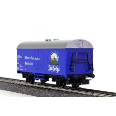 Märklin My World 44197 Klosterbrauerei Andechs