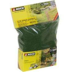 NOCH 07106 Wildgras dunkelgrün 50g