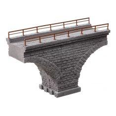 Noch 58677 Brückenbogen Ravennaviadukt H0