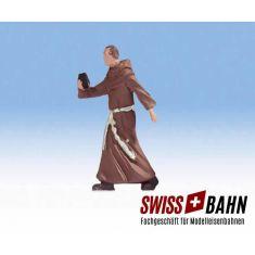 NOCH 1540105 Mönch David - Handbemalt  H0