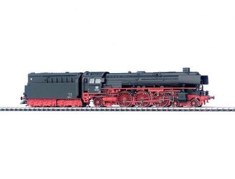 Märklin 29010.1 DB Dampflok BR 01.10 Sound