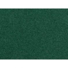 NOCH 08321 Streugras, dunkelgrün, 2,5 mm - 20Gr.