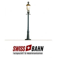 Brawa 84045 Gaslaterne - Strassenlampe H0