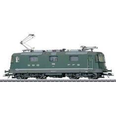 Märklin 37359 El. Lokomotive SBB Re 4/4 II (mfx+)