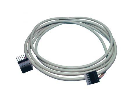Littfinski 000106 Kabel 1m für s88 Standardverbindungen