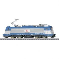 Märklin 36203 ČD E-Lok BR 380 der CD - Digital Sound