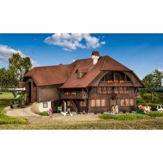 Kibri 38808 Emmentaler Bauernhof - Berner Mittelland