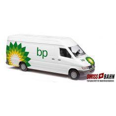 Busch 47847 Mercedes Sprinter BP