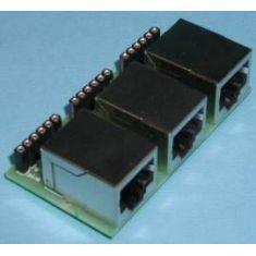 Littfinski 038112 dap-HSI-s88-N-F