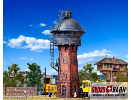 Vollmer 45710 Wasserturm Dortmund H0