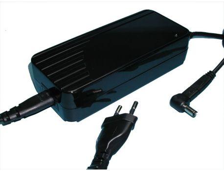 Littfinski 000135 Schaltnetzteil DB4 PowerSupply