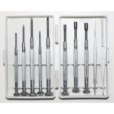 Märklin 70900 Werkzeugset für alle Modellbahn Loks und Waggons