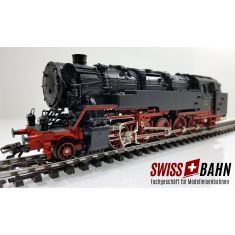 Märklin 33081 DRG Dampflokomotive - BR85 Digital