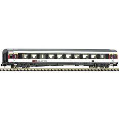 FL 890206 SBB Reisezugwagen 1. Klasse