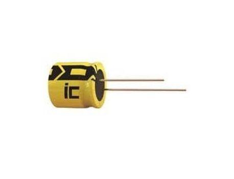 SWISSBAHN 55867 - Elektr. Kondesator 16V /1000uF