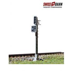 MAFEN 413616 SBB Vor/ Hauptsignal 8 flammig - Spur N