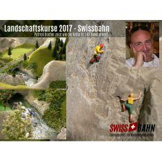 WkS0L1-274 SWIBA Workshop, Profi - Landschaftsgestaltung
