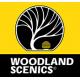 Woodland Scenics WFS640 - Kabelloser Modellbahn-Sauger